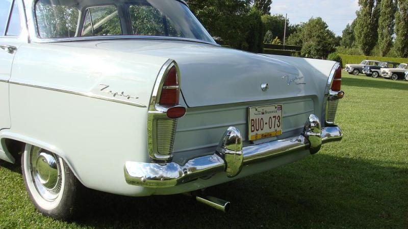 classic ford zephyr saloon in cambridge. Cars Review. Best American Auto & Cars Review